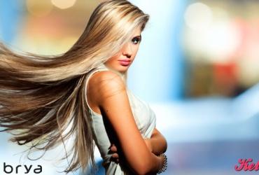 67% попуст на ФАРБАЊЕ + POST-COLOR ТРЕТМАН ЗА ФАРБАНА КОСА во фризерско студио ЕЛИТ МАРИ во вредност од 1200ден. за само 399ден.