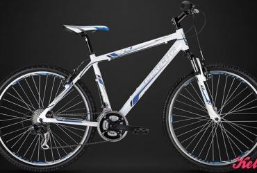 """ВРЕДНОСЕН КУПОН! Со купување на вредносен купон од 50ден. добивате до 30% ПОПУСТ НА ВЕЛОСИПЕДИ, ОПРЕМА И ГАЛАНТЕРИЈА во специјализираната продавница за велосипеди """"CITY BIKE"""""""