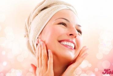 Освежете го вашето лице! 50% попуст на третман за лице по избор КЛАСИЧЕН или БИОЛОШКИ во Beauty Center EXCLUSIVE во вредност од 650ден. за само 325ден.