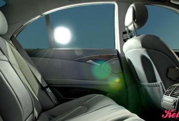 """40% попуст на ХЕМИСКО ЧИСТЕЊЕ на ентериерот на вашиот автомобил во АВТОПЕРАЛНА """"ПАЛЕЦ"""" во вредност од 1800ден. за само 1079ден."""